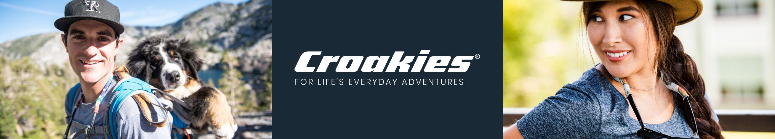 croakies-retainers-cat-banner