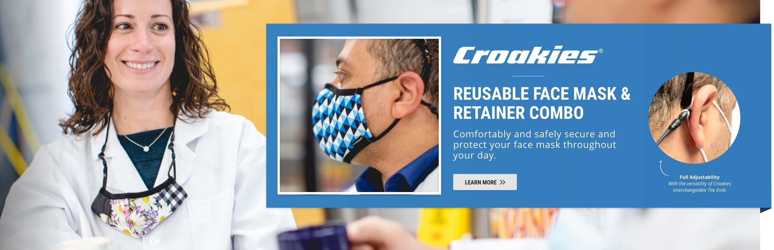 croakies-reusable-face-mask-banner