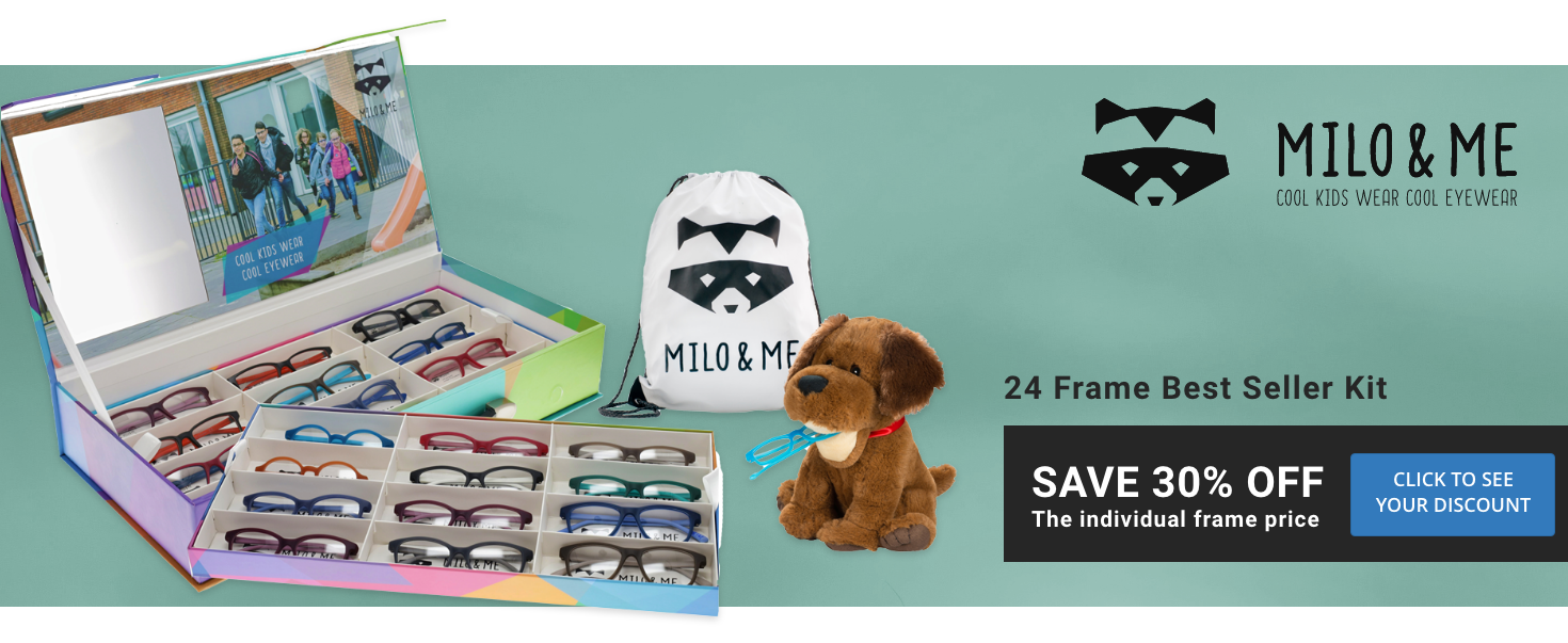 milo-and-me-best-seller-kit-special