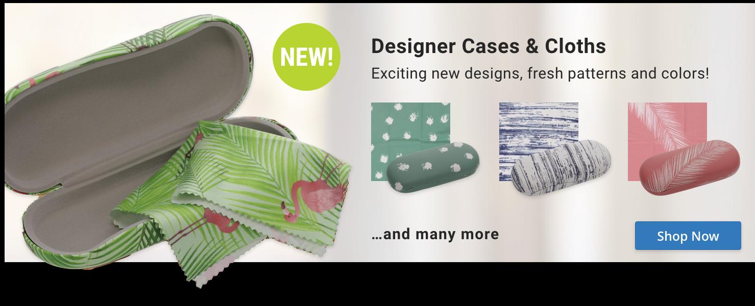 designer-cases-cloths