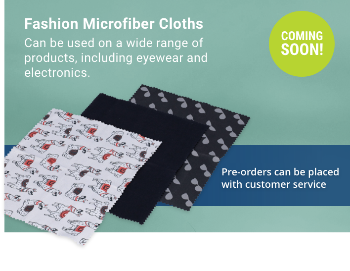 fashion-microfiber-cloth