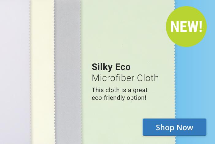 silky-eco-cloths