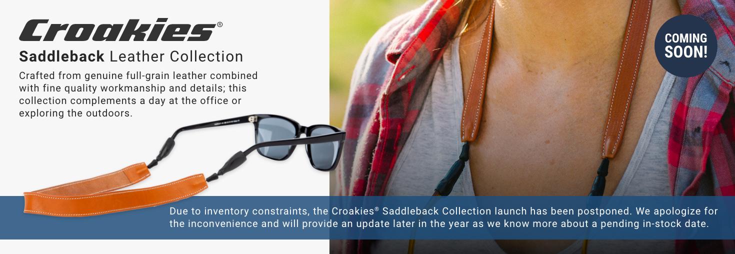croakies-saddleback-leather-collection