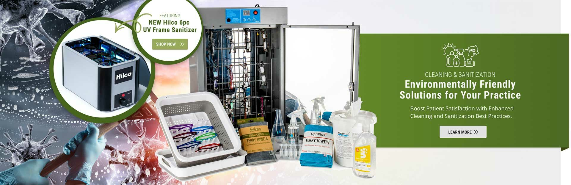 hilco-vision-sanitize-and-clean-home-banner-v3
