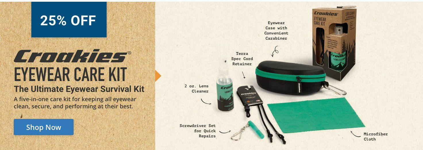 hilco-vision-optaug-croakies-eyewear-kit
