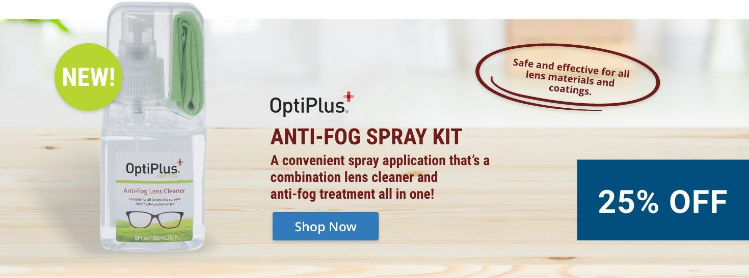 hilco-vision-optaug-optiplus-spray