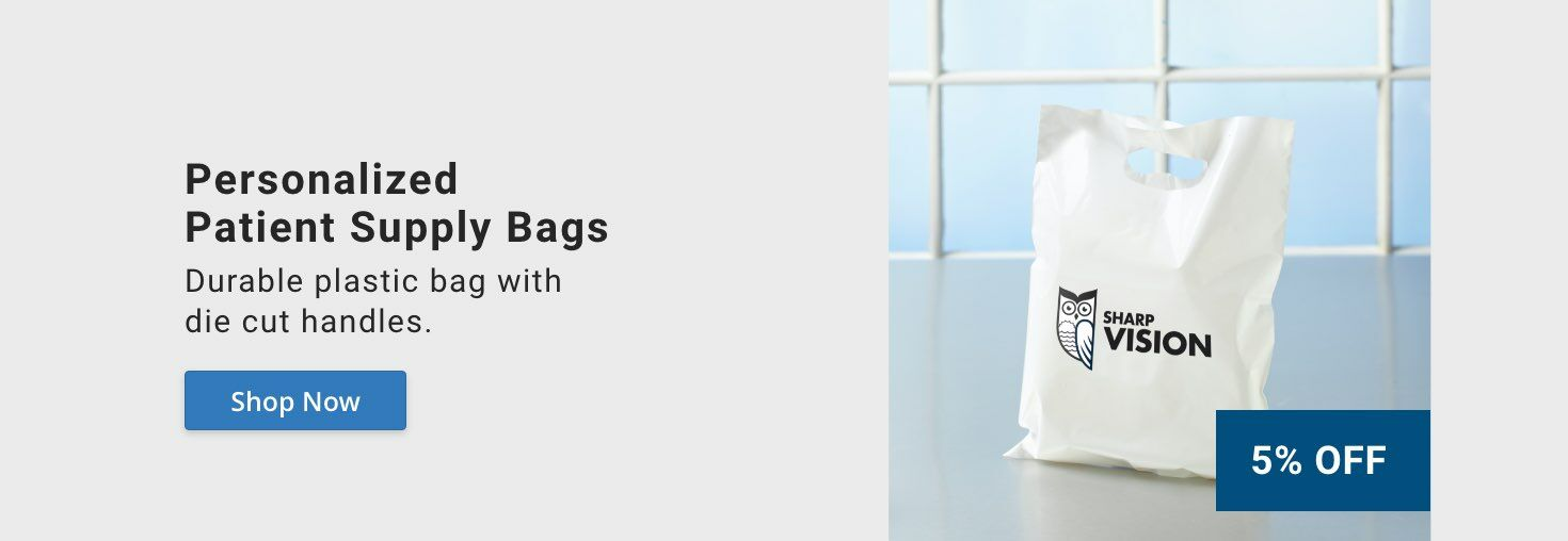 hilco-vision-optaug-personalized-patient-supply-bag