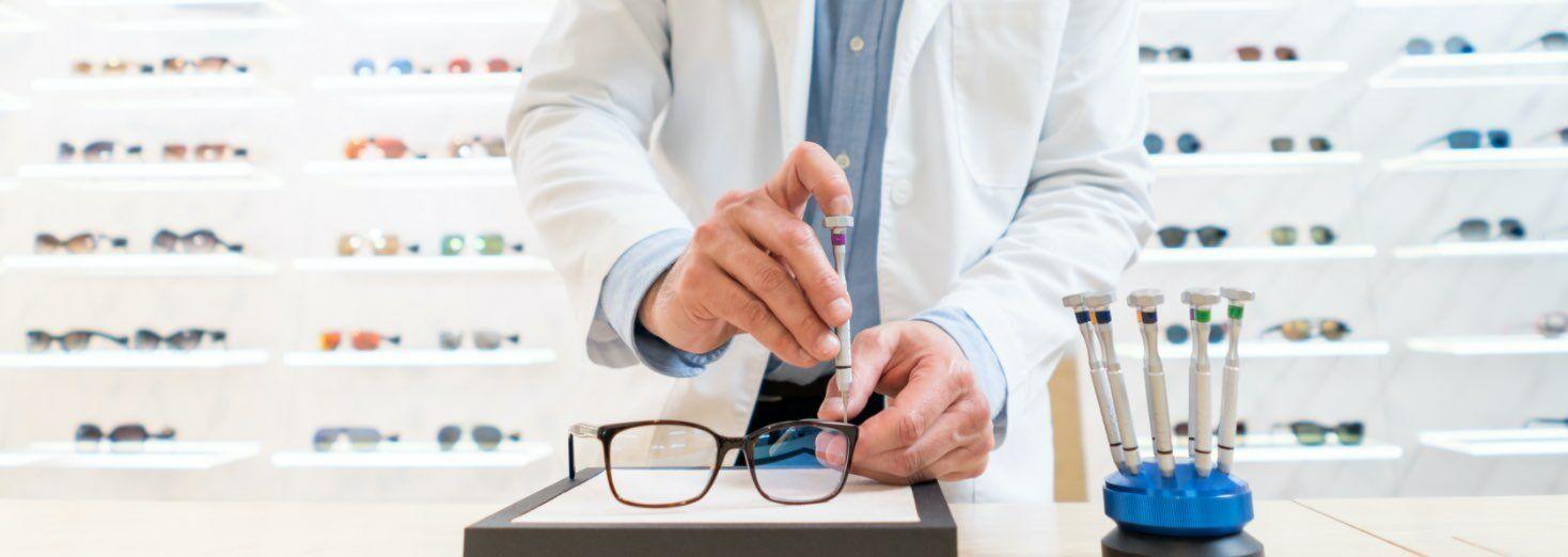 hilco-vision-optaug-lab-dispensing