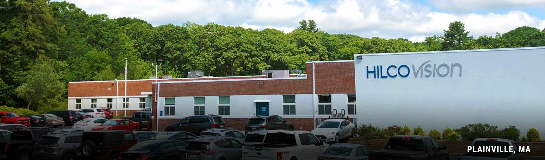 hilco-vision-headquarters-plainville-ma