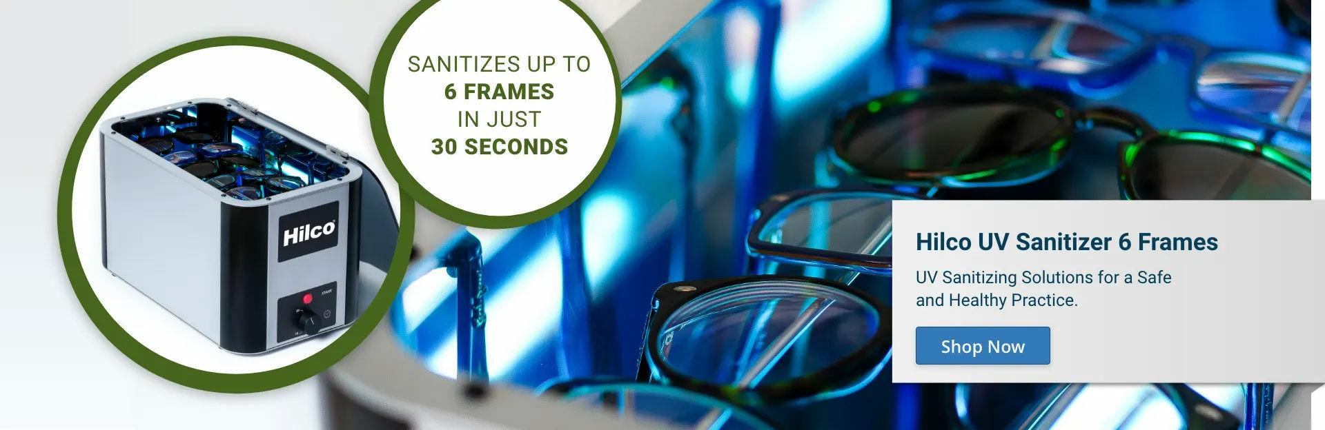 hilco-vision-uvc-6-frames-au