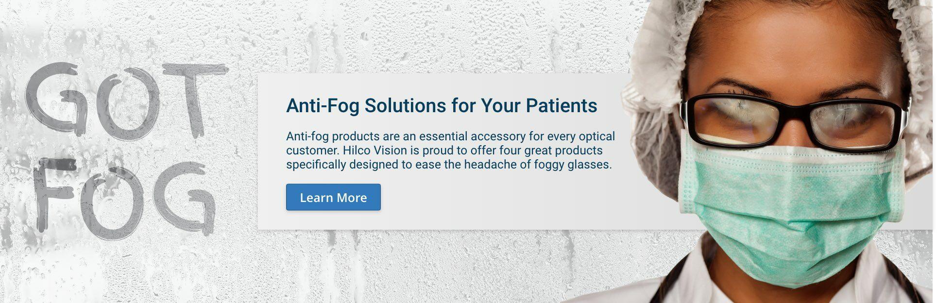 hilco-vision-anti-fog-au