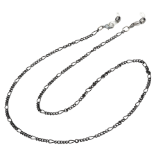 Figero Link Chain Collection