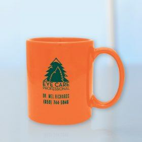promotional products and gifts