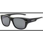 Jpe: Cool Classic Black Fade Polarvue Grey