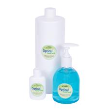 Optical Hand Soap