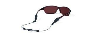 Croakies® Eyewear Retainers