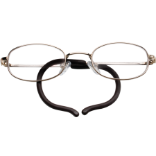 Little Ones 307 Collection Eyewear
