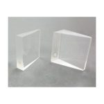 Prism Block, 1 Diopter, Each