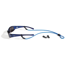 Croakies Terra System Combo Regular Terra and Tite End