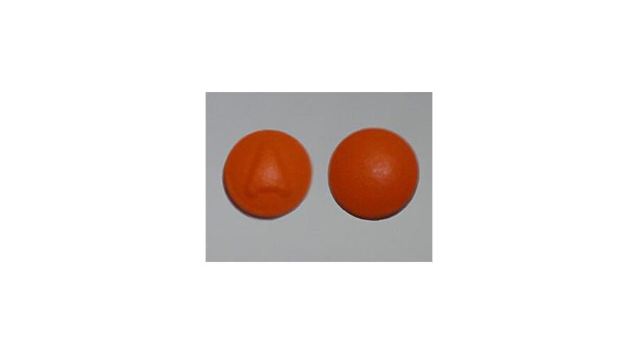 ASPIRIN 325 MG 1000 CT NDC 00603-0169-32