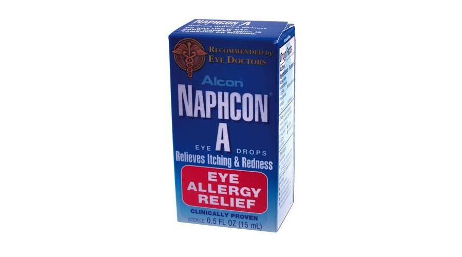 NAPHCON-A OTC OPH SOLN 15 ML