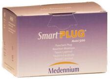 Medennium Smart Plug®