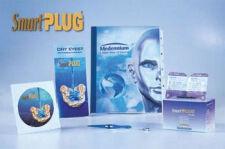 Medennium Smart Plug® Starter Pack