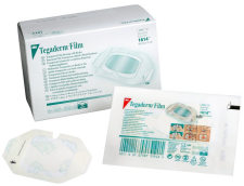 3M™ Tegaderm™Transparent Dressing