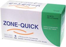 Zone-Quick