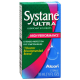 Systane Ultra Pf Eye Drops  0.3%-0.4% Ndc 00065-1431-05