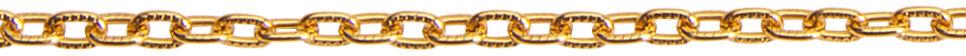 Anchor Gold