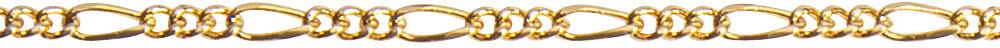 Figero Gold