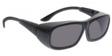 Noir Children's UV Sunglasses