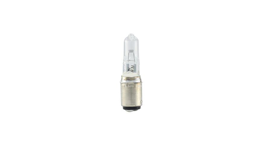 Projector Bulb BT50T4 24V 50W for Halogen Bright Lite Transformer