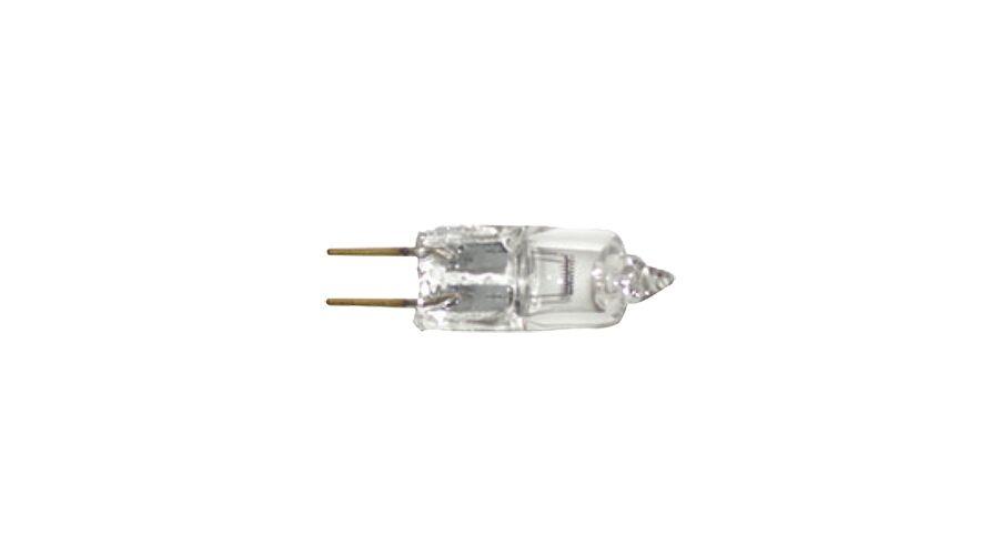 Reichert Longlife Projector Bulb
