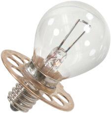 Slit Lamp Bulb 0900.0931 6V 27W (Haag Streit Brand) for Haag Streit 900