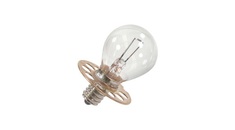 Slit Lamp Bulb 0900.0931 6V 27W (Haag Streit Brand)