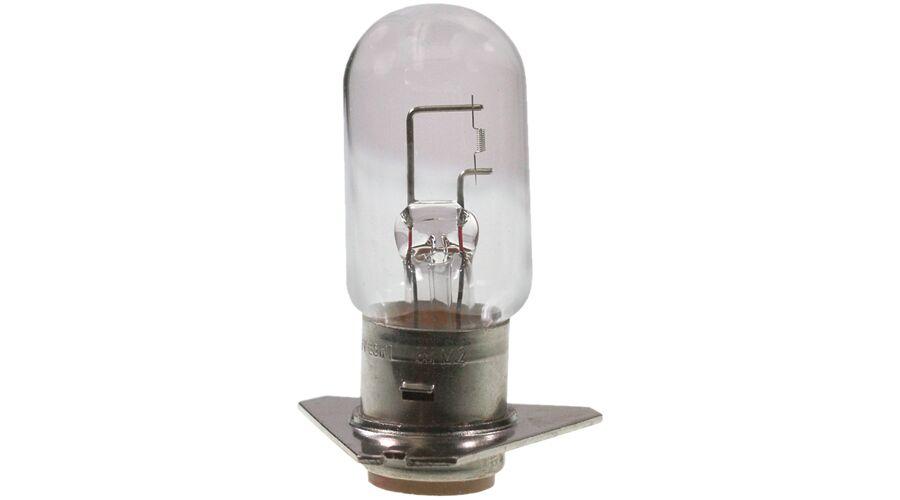Slit Lamp Bulb 39-01-53 6V 25W
