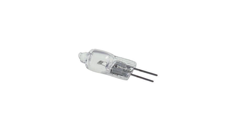 Slit Lamp Bulb 78021 6V 30W