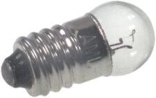 Slit Lamp Bulb 11583 7.5V External Fixation for AO NCT