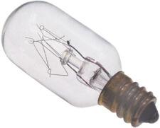 Marco Lensometer Bulb