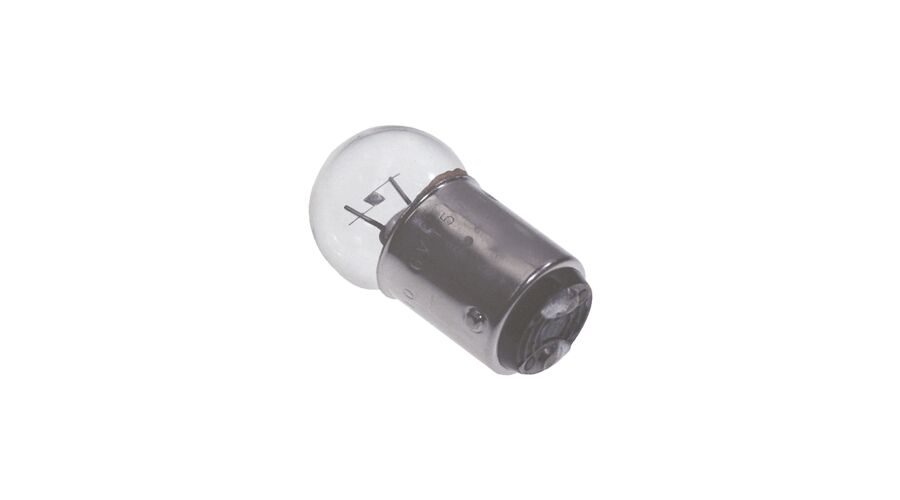 Lensometer Bulb 42320-10550 6V 15W for Topcon Projection LMP4