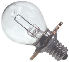 Perimeter Bulb 0940.0750/2007 6V 4.5 Amp for Haag Streit Projection/Marco Projection (Haag Streit Brand)