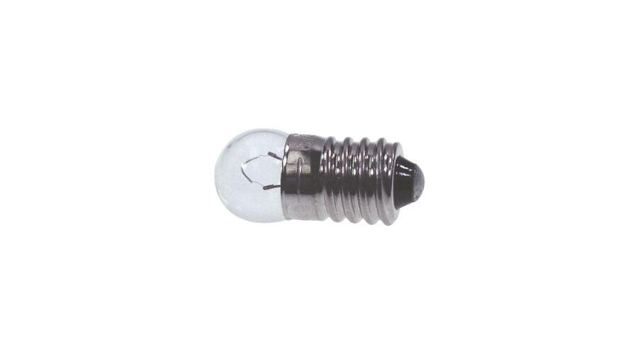 Bulb- Topcon SBP11 Recording Chart Illum 6V/3W#40101-20570/41319