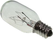Marco I & II Keratometer Main Bulb
