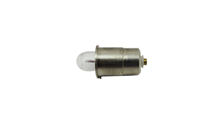 Retinoscope Bulb 11405 2.5V Halogen for AO Fulvue Spot