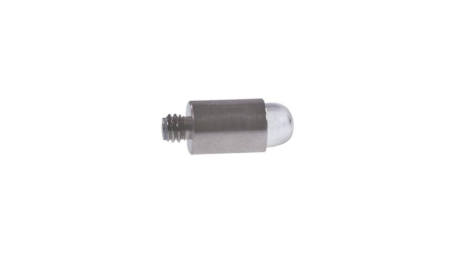 Welch Allyn 03700 Streak Retinoscope Bulb