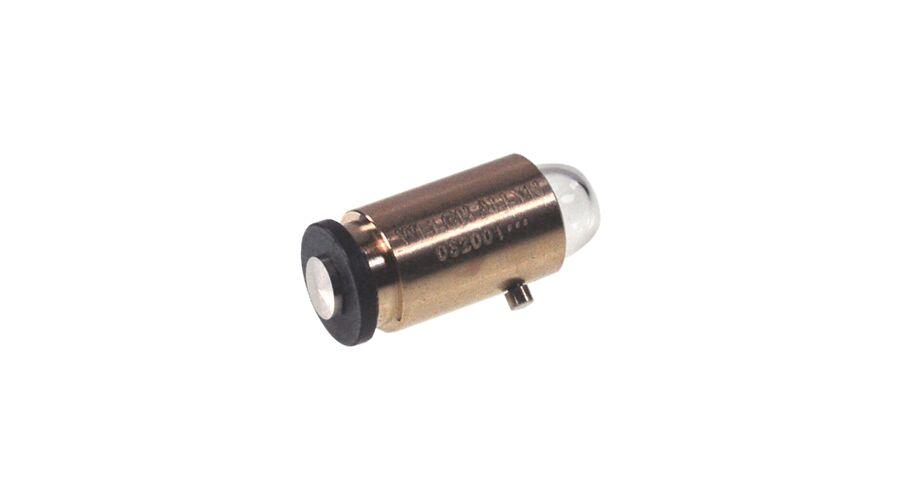 Retinoscope Bulb 08200 3.5V for Welch Allyn 18200 Streak