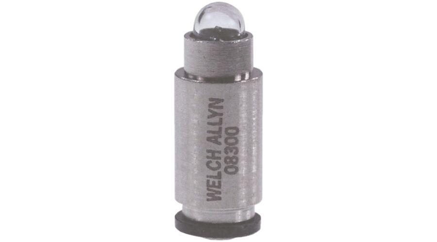 Retinoscope Bulb 08300 3.5V for Welch Allyn 18200/18300 Spot
