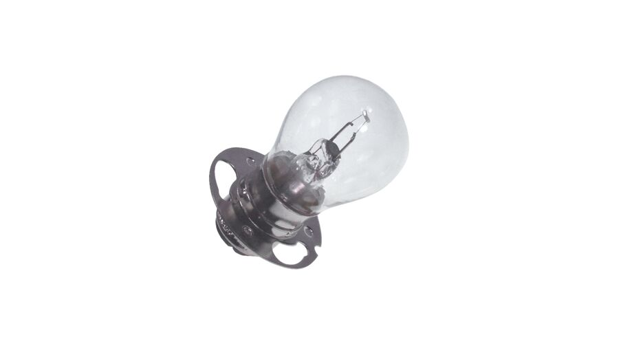 Indirect Ophthalmoscope Bulb 11063 6.5V